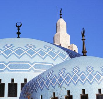 http://arbitrarymarks.com/wordpress/wp-content/uploads/2007/04/pic_islam.jpg