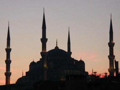 http://www.etriptips.com/wiki/images/thumb/3/3d/AhmetCamii_Silhouette.JPG/400px-AhmetCamii_Silhouette.JPG