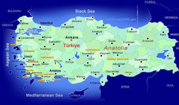 http://images.google.com.tw/imgres?imgurl=http://www.travelturkey2006.com/photogallery/Turkey_map.jpg&imgrefurl=http://www.travelturkey2006.com/turkey_map.htm&usg=___7rHmCqsJy6UVoI9xFFAYSMeEJ0=&h=482&w=820&sz=92&hl=zh-TW&start=11&sig2=3wGf9UuwlVNNcMTlQseIhA&tbnid=aiy9v6WKQxQwDM:&tbnh=85&tbnw=144&prev=/images%3Fq%3Dturkey%2Bmap%26hl%3Dzh-TW%26rlz%3D1T4GGIH_zh-TWTR242TR242&ei=ZakwStTuFI2QsAafsbTTBA