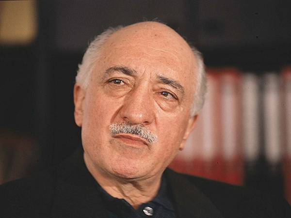 http://www.harikaresim.com/data/media/81/hocaefendi.jpg