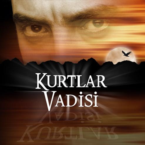 http://www.onlinesinemaizle.net/dizi-izle/data/media/75/kurtlar_vadisi_afisi.jpg