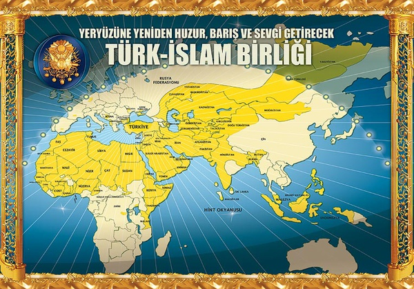 http://images.google.com.tw/imgres?imgurl=http://www.kuranvebilim.com/images/makaleler/turk_islam_birligi/turk_islam_birligi_harita.jpg&imgrefurl=http://www.kuranvebilim.com/html2/makaleler/turk_islam_birligi.htm&usg=__8DYdelqx3tpuiHXLM5a2oj7Ii7A=&h=533&w=764&sz=150&hl=zh-TW&start=1&sig2=DsJKi2w4TSnA4XlSeWqX5w&itbs=1&tbnid=SbAk24XaJrvPCM:&tbnh=99&tbnw=142&prev=/images%3Fq%3Dturkiye%2Bislam%26hl%3Dzh-TW%26rlz%3D1T4GGIH_zh-TWTR242TR242&ei=d49qS6O-MZOk4Qb2tuCRBg