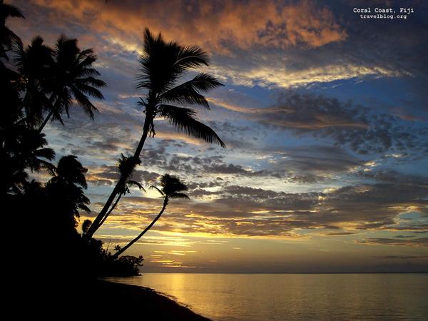 http://images.google.com.tw/imgres?imgurl=http://static.travelblog.org/Wallpaper/pix/tb_fiji_sunset.jpg&imgrefurl=http://www.travelblog.org/Wallpaper/tb_fiji_sunset.html&usg=__fjxLDfQRbi4gn_iDn1W8Oypco3E=&h=864&w=1152&sz=114&hl=zh-TW&start=0&sig2=A8JUszK3bM-Sw6_Go4G9LQ&zoom=1&tbnid=NFp6ArqlsUpEtM:&tbnh=122&tbnw=167&ei=13t3TJSnOdKoOM7Mva4G&prev=/images%3Fq%3Dsunset%26hl%3Dzh-TW%26rlz%3D1T4GGIH_zh-TWTR242TR242%26biw%3D1276%26bih%3D789%26tbs%3Disch:10%2C65&itbs=1&iact=hc&vpx=478&vpy=139&dur=2100&hovh=194&hovw=259&tx=135&ty=107&oei=C3t3TPeTLdmV4gad1ej2BQ&esq=20&page=1&ndsp=30&ved=1t:429,r:8,s:0&biw=1276&bih=789