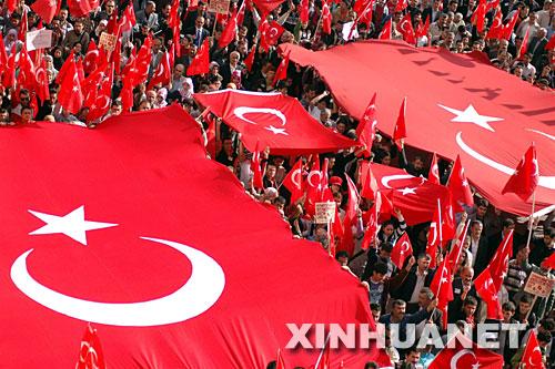 http://images.google.com.tw/imgres?imgurl=http://news.xinhuanet.com/mil/2007-10/30/xinsrc_522100430072537501685.jpg&imgrefurl=http://big5.xinhuanet.com/gate/big5/news.xinhuanet.com/mil/2007-10/30/content_6972765.htm&usg=__rOkF4cwn11wFu2vil97t5lAP2hU=&h=333&w=500&sz=76&hl=zh-TW&start=23&sig2=3kKgsoONelbNnkCDx2272w&zoom=1&tbnid=WIfFDxxelw4X2M:&tbnh=120&tbnw=180&ei=PbO2TM-bF8LrObOY0bAJ&prev=/images%3Fq%3D%25E5%259C%259F%25E8%2580%25B3%25E5%2585%25B6%26hl%3Dzh-TW%26rlz%3D1T4GGIH_zh-TWTR242TR242%26biw%3D1276%26bih%3D754%26tbs%3Disch:10%2C427&itbs=1&iact=hc&vpx=503&vpy=325&dur=6877&hovh=183&hovw=275&tx=120&ty=95&oei=QLK2TJ3SD8TTjAf9j-mGCQ&esq=16&page=2&ndsp=24&ved=1t:429,r:2,s:23&biw=1276&bih=754