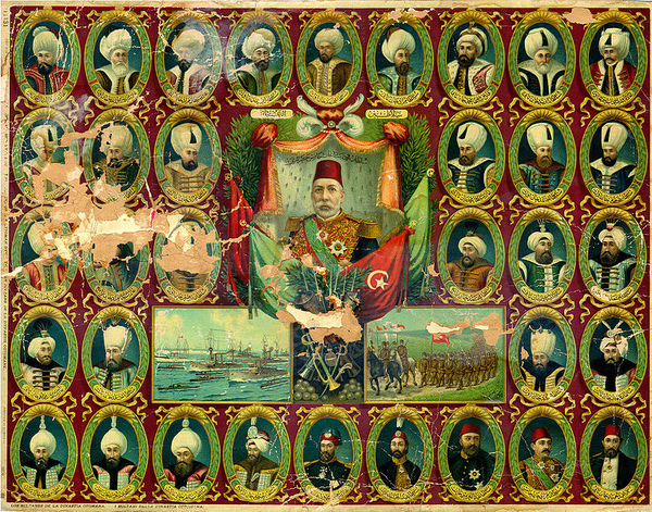http://tomgpalmer.com/wp-content/uploads/764px-Sultans_of_the_Ottoman_Dynasty1.jpg