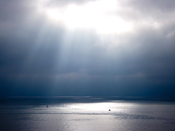 Ocean_Hope.jpg