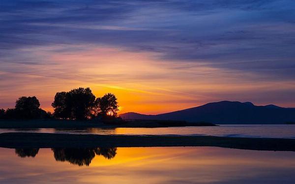 HD_beautiful_nature_landsacpe_1920RCRL_8003.jpg
