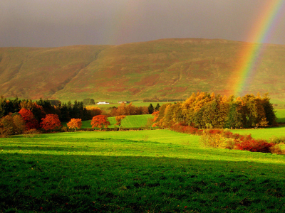 http://www.digital-photography-school.com/how-to-photograph-a-rainbow