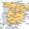 我的西班牙旅行地圖.JPG