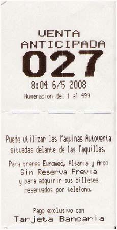1.買火車票的號碼牌.jpg