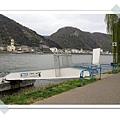 1.搭船的碼頭.jpg