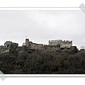 22.萊茵石城堡 Rheinfels Fortress.jpg