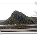 23.羅蕾萊岩石.jpg