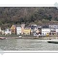 24.萊茵河岸的景色.jpg