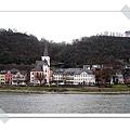 27.萊茵河岸的景色.jpg