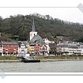 31.萊茵河岸的景色.jpg