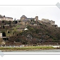34.也是不知名的城堡.jpg