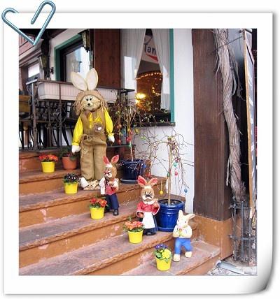 3.商店的復活節兔子.jpg