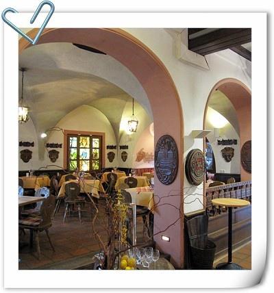 16.古色古香的餐廳.jpg