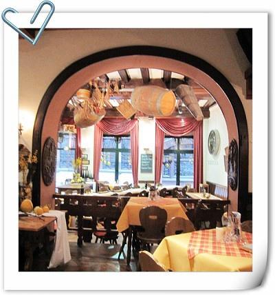 17.古色古香的餐廳.jpg