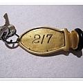 9.房間鑰匙.jpg