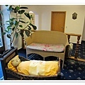 13.2樓的熊寶寶和睡床.jpg
