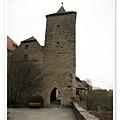 32.靜謐的城堡.jpg