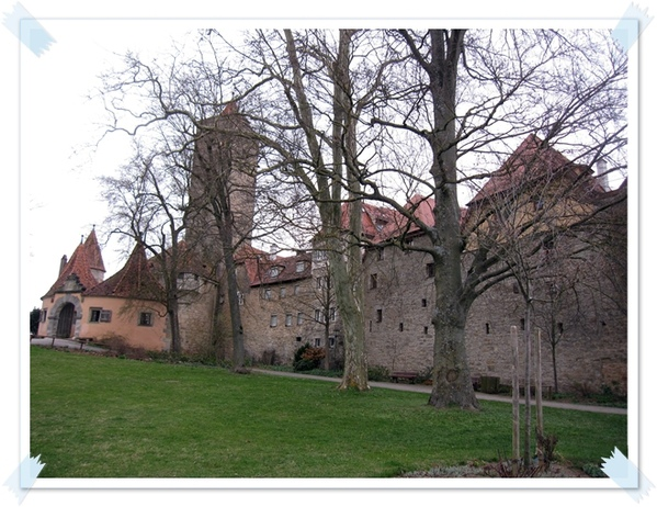 33.靜謐的城堡.jpg