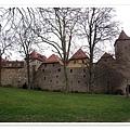 34.靜謐的城堡.jpg