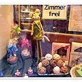 57.羅騰堡有名甜點:雪球.jpg
