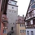 4.Weißwe Turm.jpg