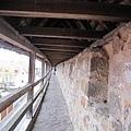 8.城牆小小的走道.jpg