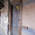 14.非常有歷史的木門.jpg