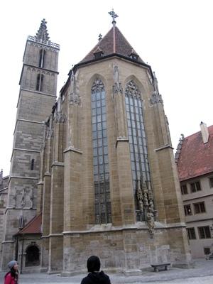 43.聖雅各教堂.jpg