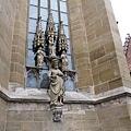 44.聖雅各教堂.jpg
