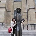 46.聖雅各教堂.jpg