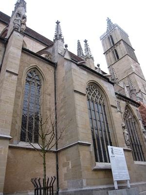 47.聖雅各教堂.jpg