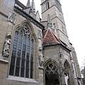 48.聖雅各教堂.jpg