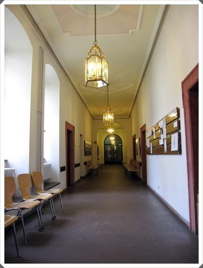 15.很安靜的走廊.jpg