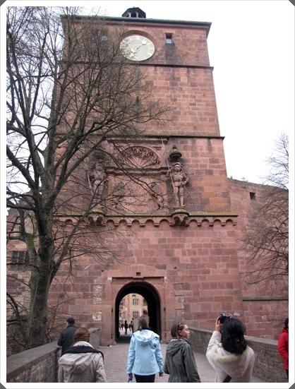 18.古堡城門.jpg