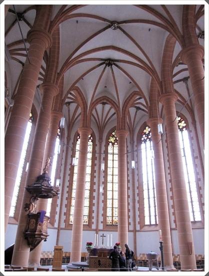 76.聖靈教堂.jpg