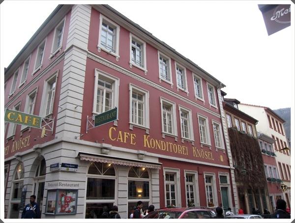 107.海德堡有名的Café Knösel.jpg