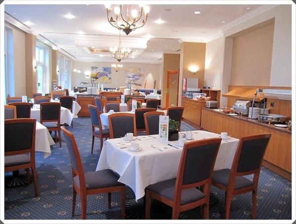 123.飯店餐廳.jpg