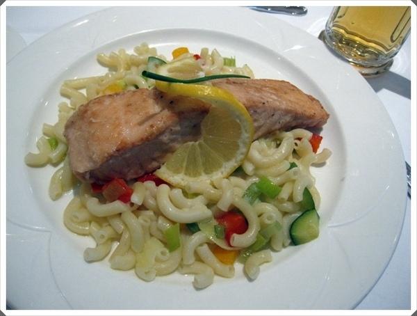 125.晚餐主菜:魚排.jpg