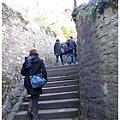 7.還有階梯~~.jpg
