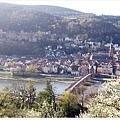 11.在賞景平台拍的海德堡全景.jpg