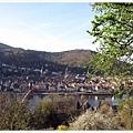 13.在賞景平台拍的海德堡全景.jpg