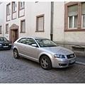 36.路旁停的Audi.jpg