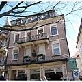 21.杜斯妥也夫斯基和安娜住過的公寓.jpg
