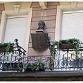 22.杜斯妥也夫斯基和安娜住過的公寓.jpg